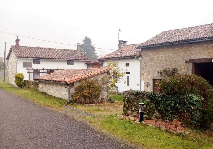 For sale Maison de campagne Marval | R�f 1201844792 - Selection habitat