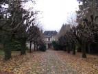 A vendre  Saint Priest Taurion | Réf 1201844799 - Selection habitat