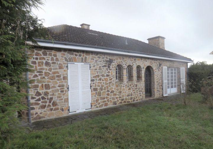 A vendre Maison de village Peyrat De Bellac | R�f 1201844845 - Selection habitat