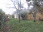 A vendre  Peyrat De Bellac | Réf 1201844845 - Selection habitat