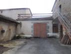 For sale  Brillac | Réf 1201844898 - Selection habitat