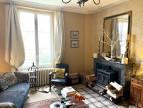 A vendre  Chef Boutonne | Réf 1201844946 - Selection habitat