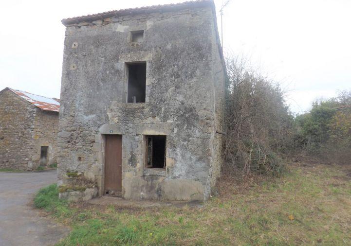 A vendre Maison Le Buis | R�f 1201844952 - Selection habitat
