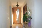 A vendre  Availles Limouzine | Réf 1201844965 - Selection habitat