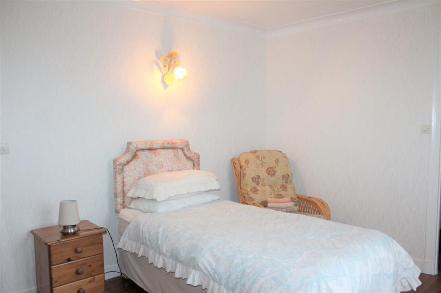 A vendre  L'isle Jourdain | Réf 1201844985 - Selection immobilier
