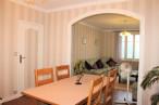 A vendre  L'isle Jourdain | Réf 1201844985 - Selection habitat