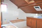 A vendre  L'isle Jourdain | Réf 1201845052 - Selection habitat