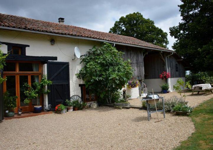 For sale Maison de caract�re Oradour Sur Vayres | R�f 1201845053 - Selection habitat