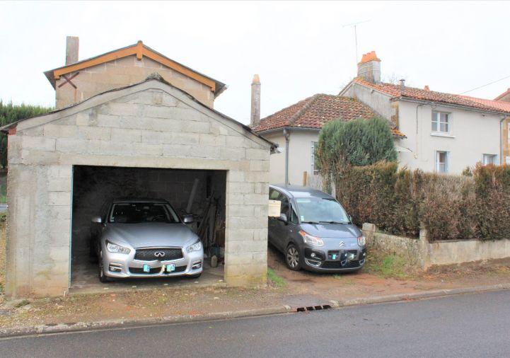 For sale Maison Availles Limouzine | R�f 1201845054 - Selection habitat