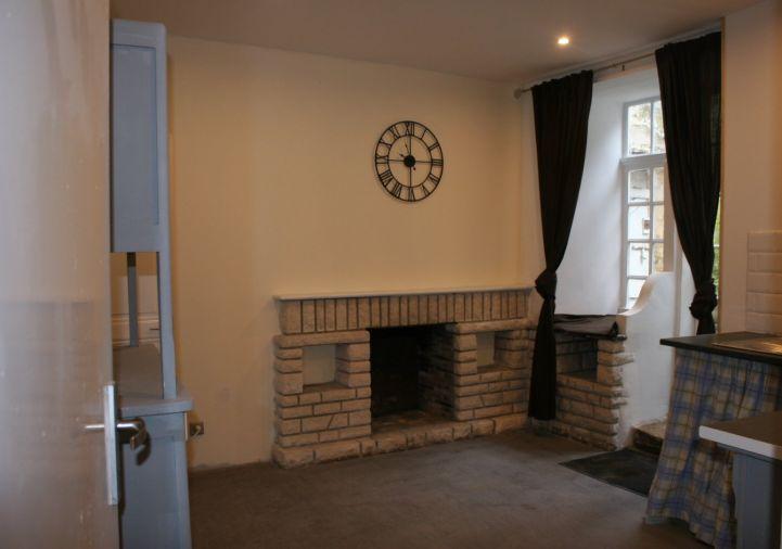 A vendre Maison Charroux | Réf 1201845093 - Selection habitat