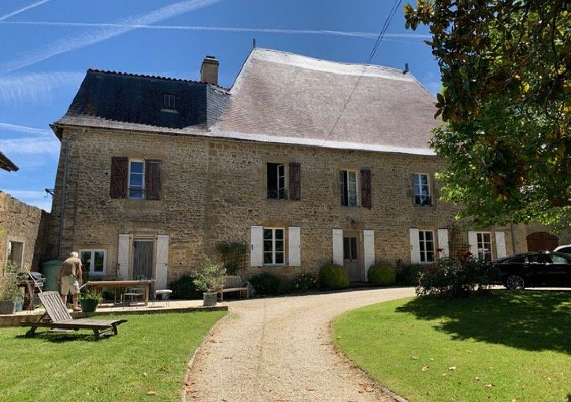 For sale Maison Pressac | R�f 1201845140 - Hamilton