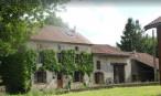 A vendre  Dompierre Les Eglises   Réf 1201845167 - Hamilton