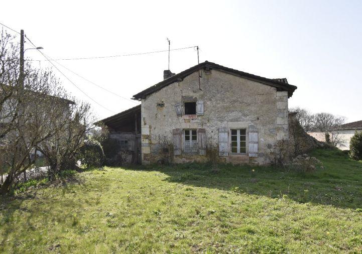 For sale Maison Ecuras | R�f 1201845243 - Selection habitat