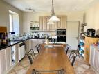 A vendre  Chef Boutonne | Réf 1201845274 - Selection habitat