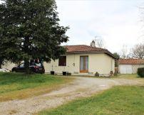 A vendre  Charroux | Réf 1201845422 - Selection habitat