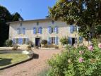 For sale  Souffrignac | Réf 1201845423 - Selection habitat