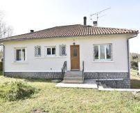 A vendre  Busserolles | Réf 1201845489 - Selection habitat
