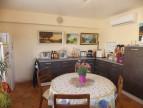 A vendre  Rochechouart | Réf 1201845503 - Selection habitat