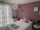 A vendre  Saint Jean D'angely | Réf 1201845509 - Selection habitat