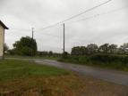 A vendre  Rochechouart   Réf 1201845821 - Selection habitat