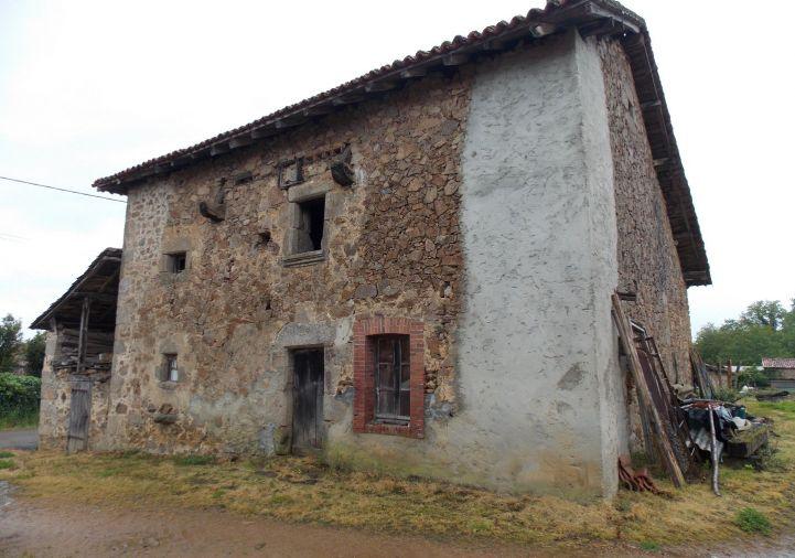 A vendre Maison à rénover Rochechouart | Réf 1201845821 - Selection habitat