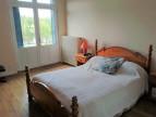 For sale  Ansac Sur Vienne | Réf 1201845824 - Selection habitat