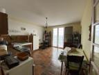 A vendre  Bussiere Badil   Réf 1201845840 - Selection habitat