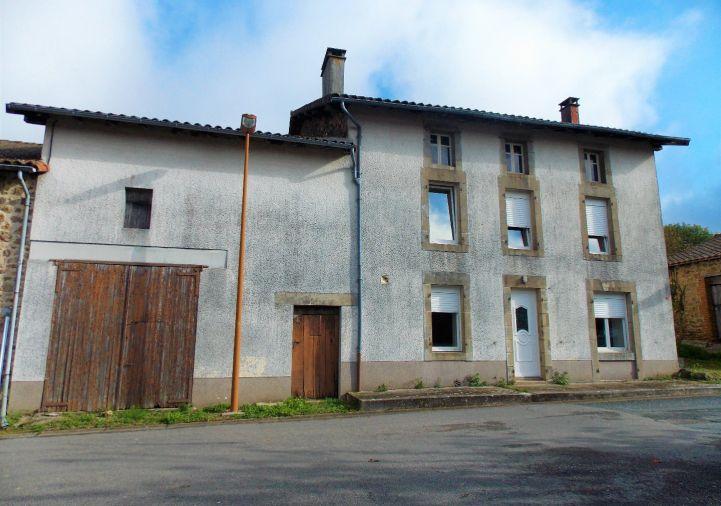For sale Maison de hameau Videix | R�f 1201845882 - Selection habitat