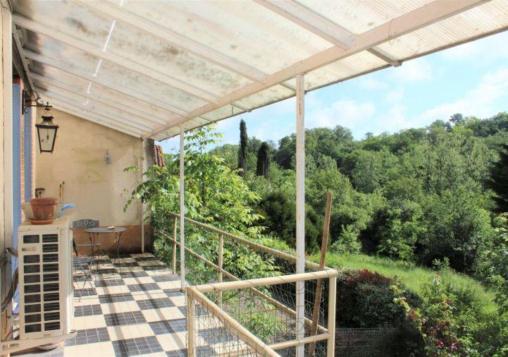 A vendre Maison Mouterre Sur Blourde | Réf 1201845886 - Selection habitat