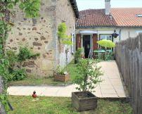 A vendre  Availles Limouzine | Réf 1201845900 - Selection habitat
