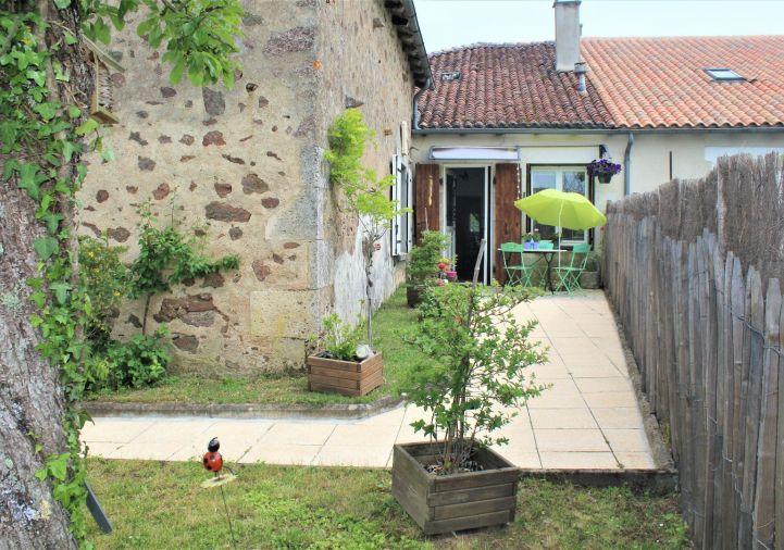 A vendre Maison Availles Limouzine | Réf 1201845900 - Selection habitat