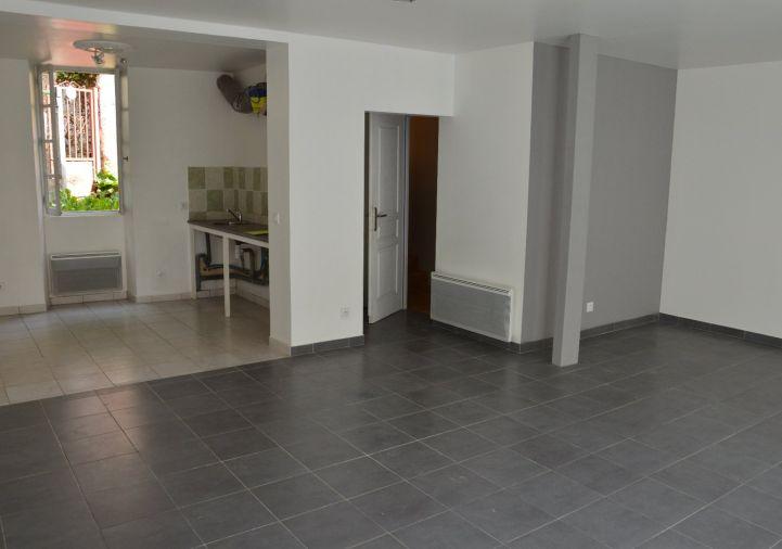 A vendre Maison de ville Baignes Sainte Radegonde   Réf 1201845945 - Selection immobilier