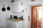 A vendre  L'isle Jourdain | Réf 1201845954 - Selection habitat