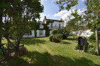 A vendre  Busserolles | Réf 1201845963 - Selection habitat