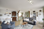 For sale  Saint Sornin | Réf 1201845989 - Selection habitat