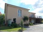 A vendre  Champagnac La Riviere   Réf 1201845995 - Selection habitat
