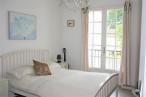 A vendre  Availles Limouzine | Réf 1201845996 - Selection habitat