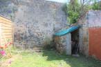 A vendre  L'isle Jourdain   Réf 1201846001 - Selection habitat