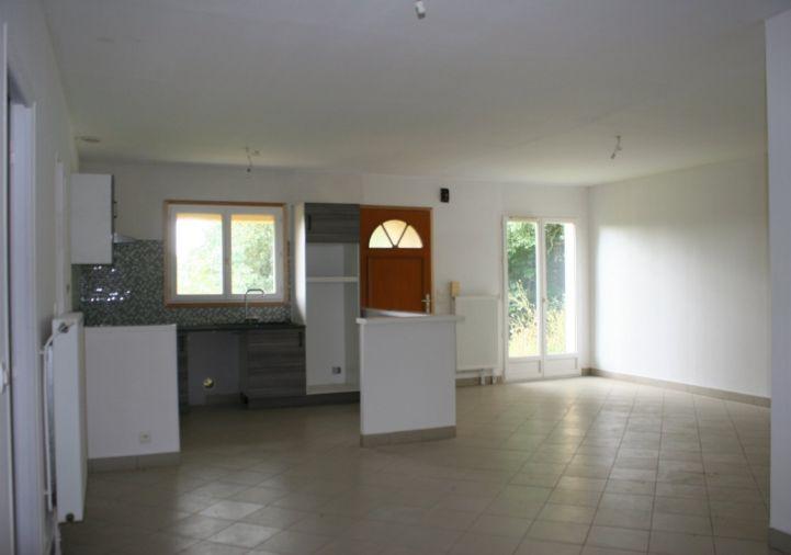 For sale Maison Alloue | R�f 1201846145 - Selection habitat