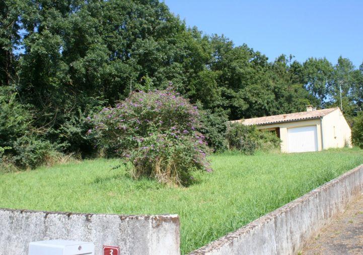 For sale Maison Alloue   R�f 1201846145 - Selection habitat
