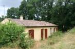 For sale  Alloue | Réf 1201846145 - Selection habitat