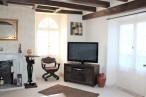 A vendre  Availles Limouzine | Réf 1201846326 - Selection habitat