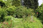A vendre  Availles Limouzine   Réf 1201846353 - Selection habitat
