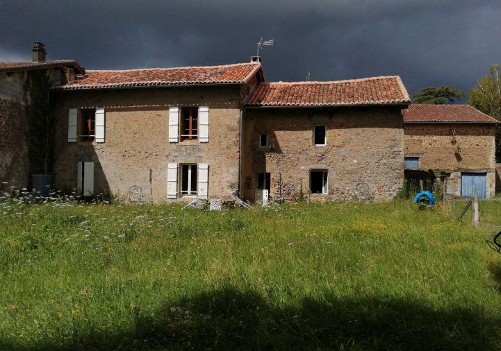 For sale Maison Videix | R�f 1201846530 - Selection habitat