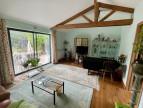 A vendre  Thenezay   Réf 1201846584 - Selection habitat