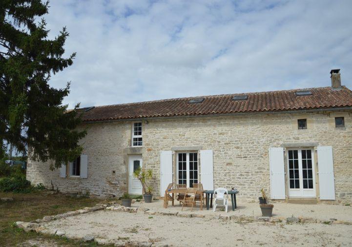 For sale Corps de ferme Barro | R�f 1201846623 - Selection habitat