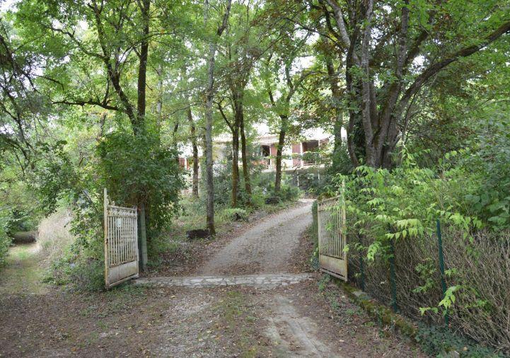 For sale Propri�t� Asnieres Sur Nouere | R�f 1201846626 - Selection habitat