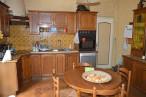 A vendre  Asnieres Sur Nouere   Réf 1201846626 - Selection habitat