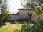 A vendre  Saint Mathieu | Réf 1201846652 - Selection habitat