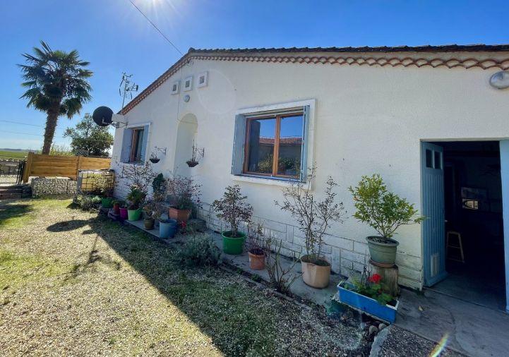 For sale Maison de campagne Saint Medard De Rouillac | R�f 1201846766 - Selection habitat
